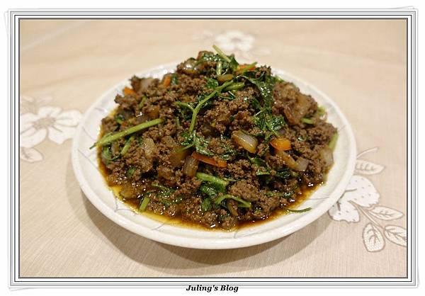 香菜牛肉醬1.JPG