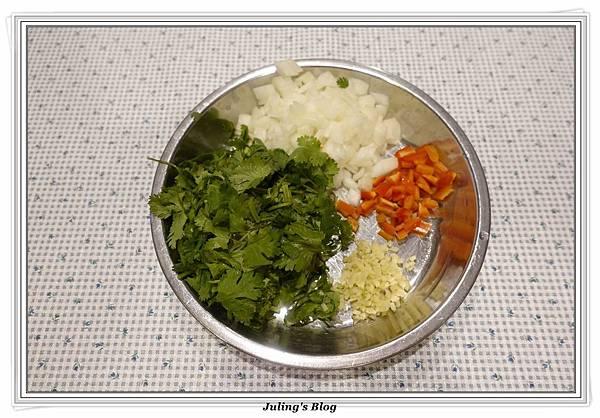 香菜牛肉醬做法2.JPG