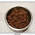 香菜牛肉醬做法3.JPG