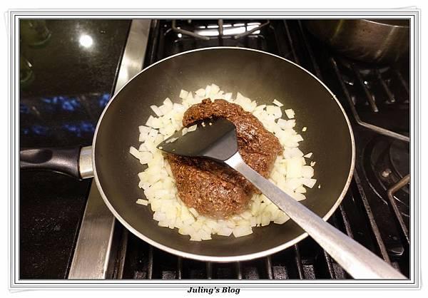 香菜牛肉醬做法6.JPG