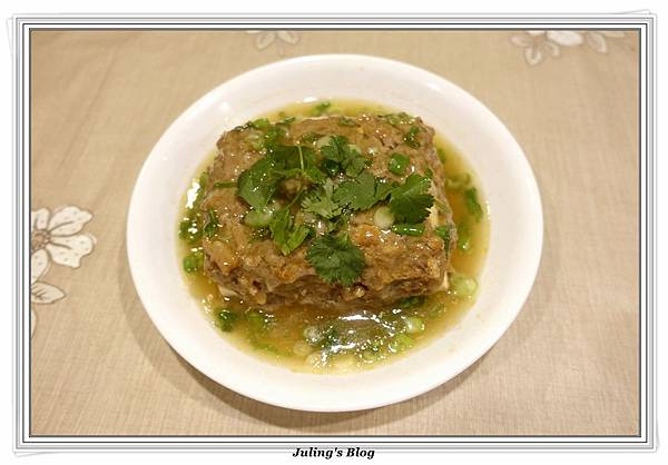 千層豆腐1.JPG