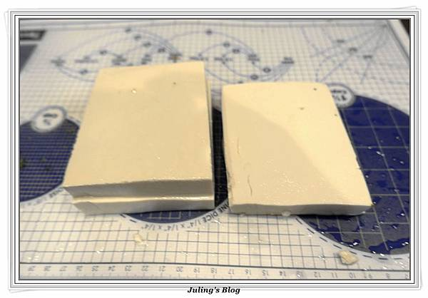 千層豆腐做法4.JPG