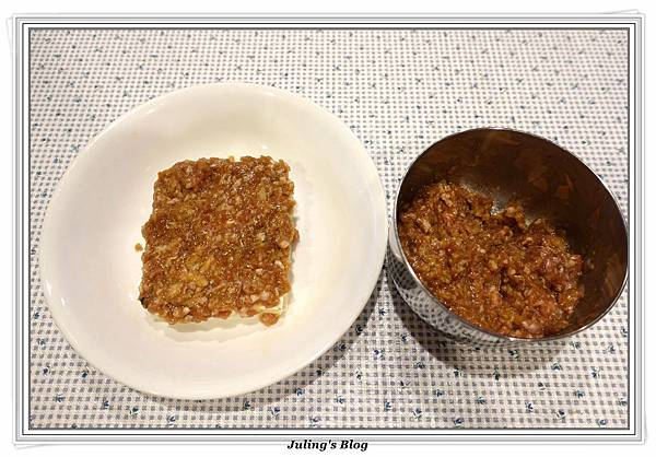 千層豆腐做法5.JPG