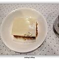 千層豆腐做法6.JPG