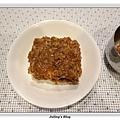 千層豆腐做法7.JPG