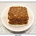 千層豆腐做法8.JPG
