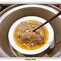 千層豆腐做法10.JPG