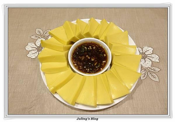 黃金豬皮凍2.JPG