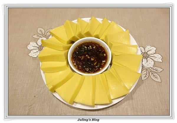 黃金豬皮凍1.JPG