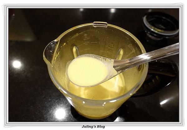 黃金豬皮凍做法9.JPG