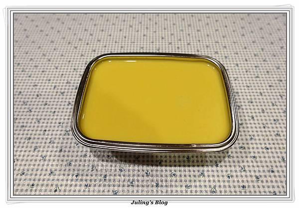 黃金豬皮凍做法11.JPG