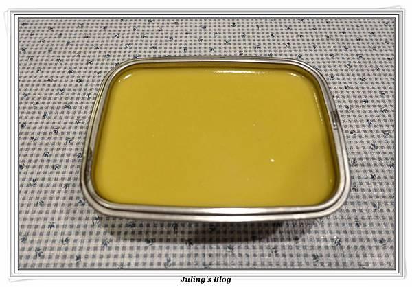 黃金豬皮凍做法12.JPG