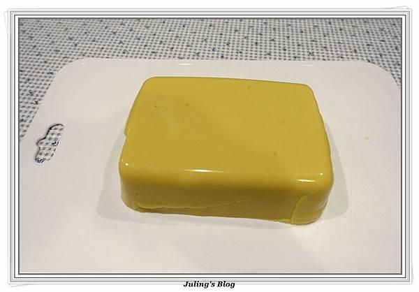 黃金豬皮凍做法13.JPG