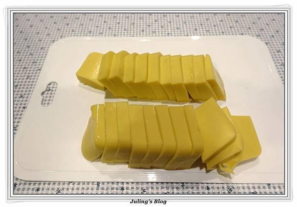 黃金豬皮凍做法14.JPG