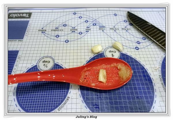 黃金豬皮凍做法15.JPG