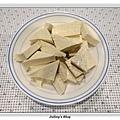 蕃茄牛肉丸燒豆腐做法1.JPG