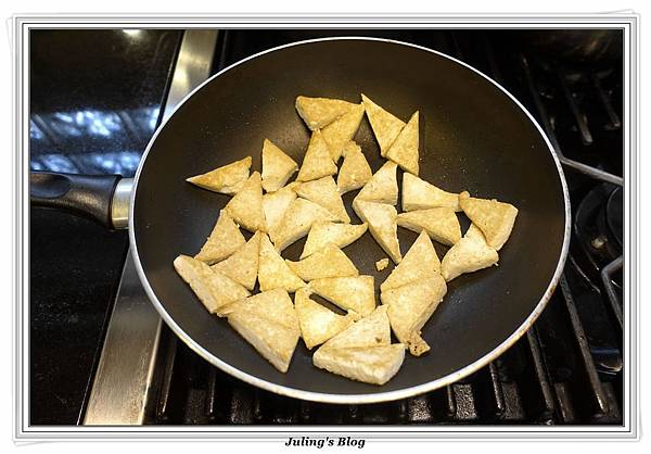 蕃茄牛肉丸燒豆腐做法3.JPG