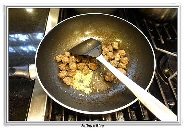 蕃茄牛肉丸燒豆腐做法6.JPG