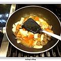 蕃茄牛肉丸燒豆腐做法9.JPG