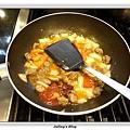蕃茄牛肉丸燒豆腐做法11.JPG