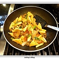 蕃茄牛肉丸燒豆腐做法14.JPG
