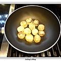味噌蘿蔔燒做法9.JPG