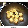 味噌蘿蔔燒做法10.JPG
