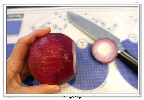 烤洋蔥花做法1.JPG