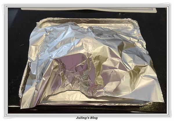 烤洋蔥花做法8.JPG