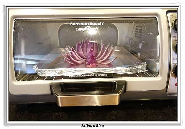 烤洋蔥花做法10.JPG