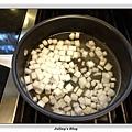 軟Q蘿蔔肉丸子做法2.JPG