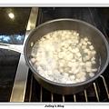 軟Q蘿蔔肉丸子做法3.JPG