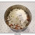 軟Q蘿蔔肉丸子做法6.JPG