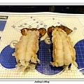 烤龍蝦尾做法3.JPG