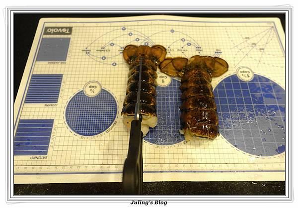 烤龍蝦尾做法2.JPG