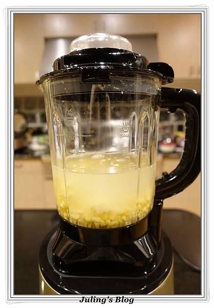 玉米飲%26;玉米濃湯做法1.JPG