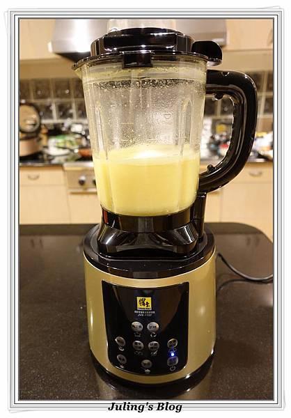 玉米飲%26;玉米濃湯做法3.JPG