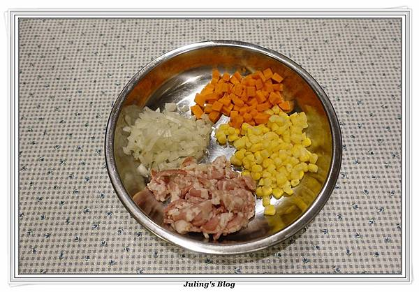 玉米飲%26;玉米濃湯做法5.JPG