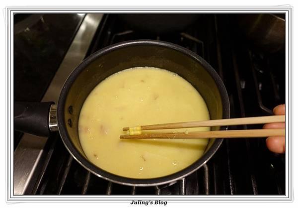 玉米飲%26;玉米濃湯做法10.JPG