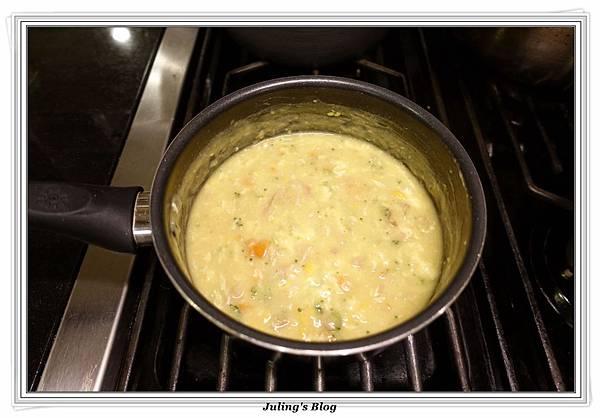 玉米飲%26;玉米濃湯做法14.JPG