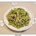 脆炒肉末四季豆2.JPG