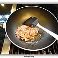 脆炒肉末四季豆做法4.JPG