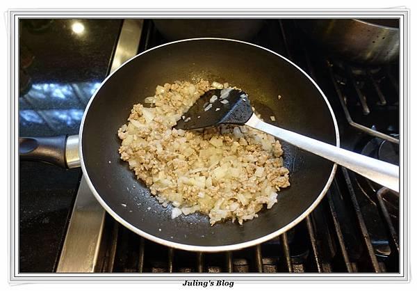 脆炒肉末四季豆做法6.JPG