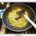 脆炒肉末四季豆做法8.JPG