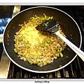 脆炒肉末四季豆做法9.JPG