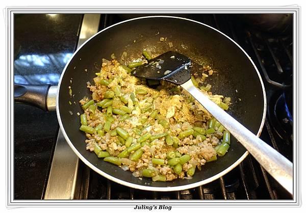 脆炒肉末四季豆做法10.JPG
