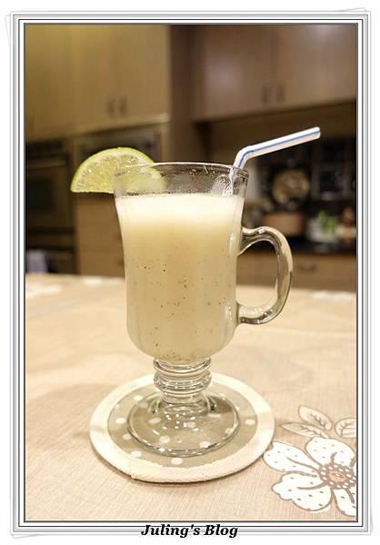 薏仁檸檬汁1.JPG