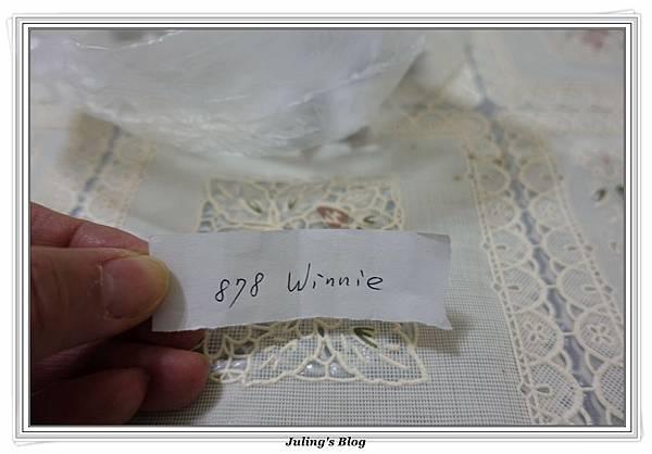 _DSC8785.JPG