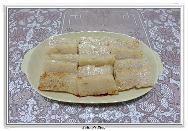 烤蘿蔔糕2.JPG