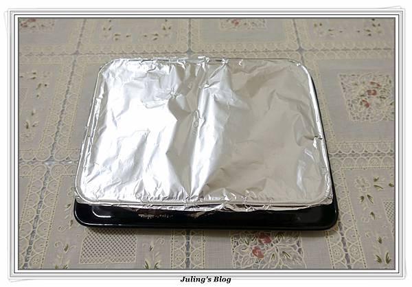 烤蘿蔔糕做法12.JPG